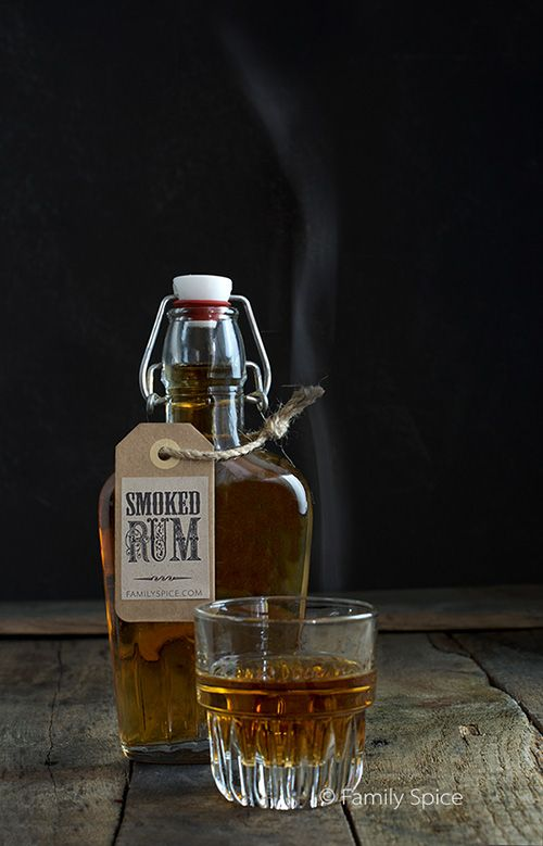 833 best rhum images on pinterest rum drinks and whiskey for Best spiced rum drinks