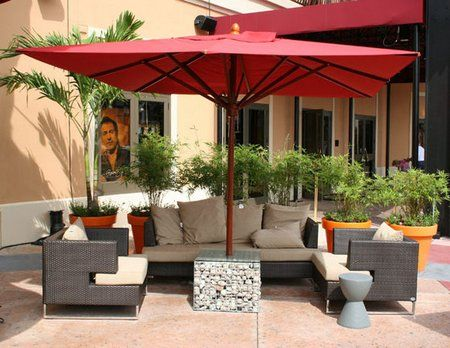 World Market Patio Umbrellas Solution