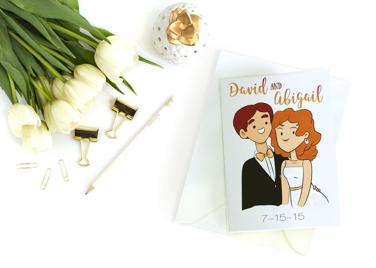 You know you want to buy this 👉 Custom Greeting Cards - JW Wedding Portrait Cards, JW Cards, JW Gifts https://www.etsy.com/listing/515349426/custom-greeting-cards-jw-wedding?utm_campaign=crowdfire&utm_content=crowdfire&utm_medium=social&utm_source=pinterest