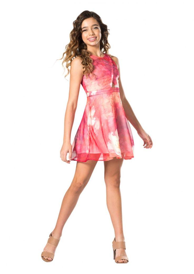 14 best Dresses images on Pinterest | Ali, Cute girls and Dresses ...