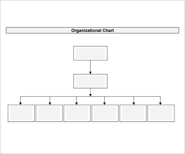 28 Printable Flow Chart Template In 2020 Flow Chart Template