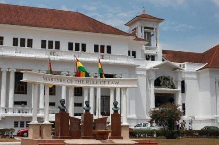 CODEO Lauds Ruling On Collation Forms Urges EC To Comply