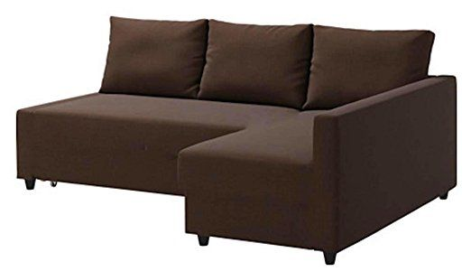 The Coffee Ikea Friheten Slipcover is For Ikea Friheten Cover. The Ikea Sofa Bed Cover, Sectional Slipcover Ikea, Ikea Sofa Slipcover, Is A High Quality Ikea Sofa Cover (Left ARM Longer)