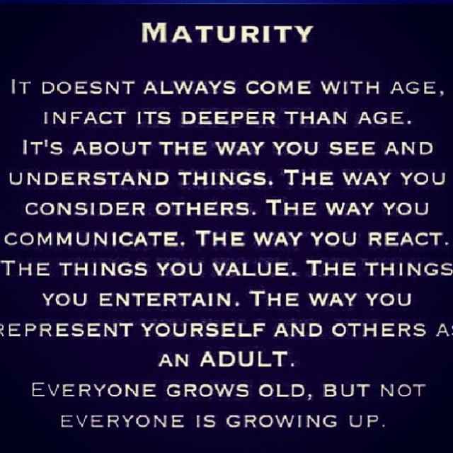 "48 Likes, 3 Comments - ⠀⠀Lauren Young (@_missss.lauren_) on Instagram: ""A freakin' MEN! #truth#boom#perfection#maturity"""