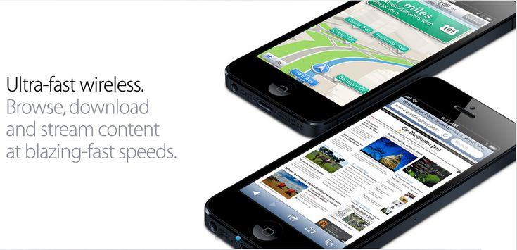#iPhone 5 hardware estimated in 168 dolars § by Rui Ferreira, in #Tecnologia.com.pt (http://www.tecnologia.com.pt/2012/09/valor-dos-componentes-do-iphone-5-estimados-em-168-dolares/)