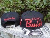 NBA chicago bulls Snapback Hats #hats #fashion #cheap #Sport http://www.caps-sell.com/