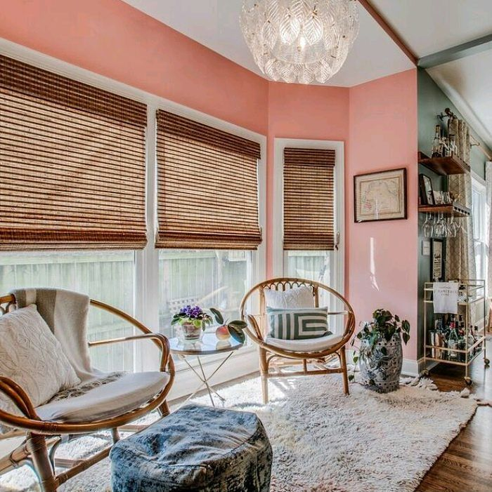 498 Best Nashville Interior Designs Images On Pinterest Nashville