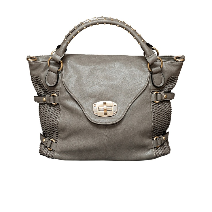 1000 Images About Purse Love On Pinterest Hand Bags