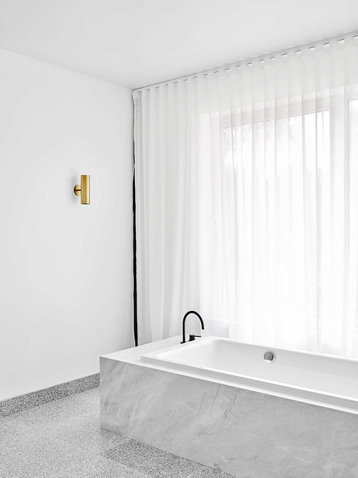 porcelain floor kitchen bistro fibonacci terrazzo stone tile, bathroom in black ...