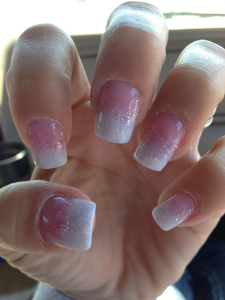 20 best southern nail designs images on pinterest nail art ideas shimmer prinsesfo Images
