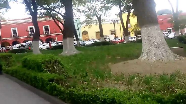 ESTADO DE TLAXCALA,CAPITAL,MUNICIPIO,CUNA DE LA NACIÓN,ZÓCALO,PARQUES,CE...