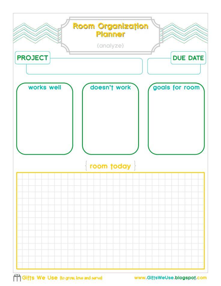 leona drive and journal and pdf