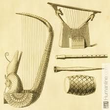 13 best images about Music in Ancient Egypt on Pinterest | 14, 12 ...