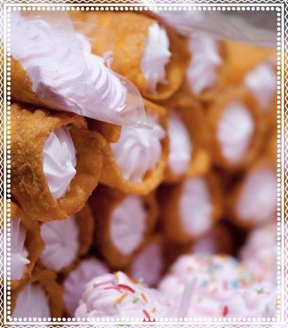 ¿Con antojo? 10 dulces mexicanos con recetas muy sencillas http://www.pinterest.com/cocinafacilrev/