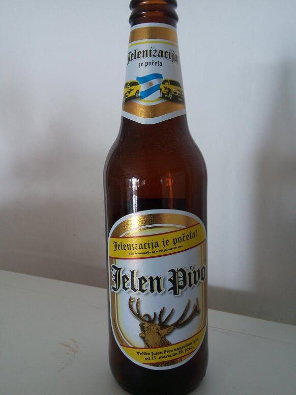 Jelen-Serbia - OneDrive