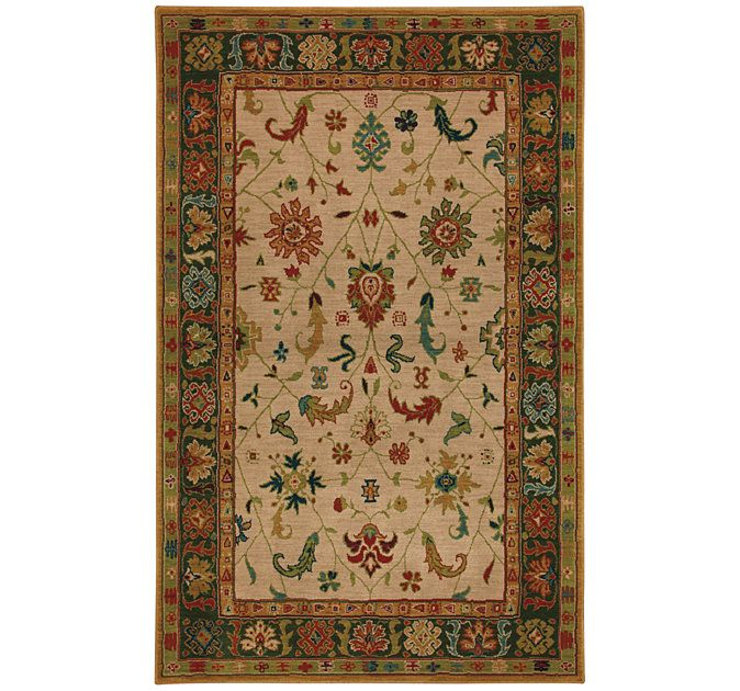 Best Rugs Images On Pinterest Area Rugs Mohawks And Tommy Bahama