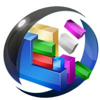 Cara Defrag Hard Disk Komputer di Windows XP dan Windows 7