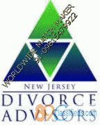 HIGH STATUS DIVORCEE DIVORCEE 09815479922 MATRIMONIAL SERVICES INDIA & ABROAD