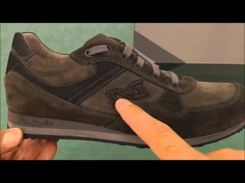 Recensione HD scarpe NeroGiardini