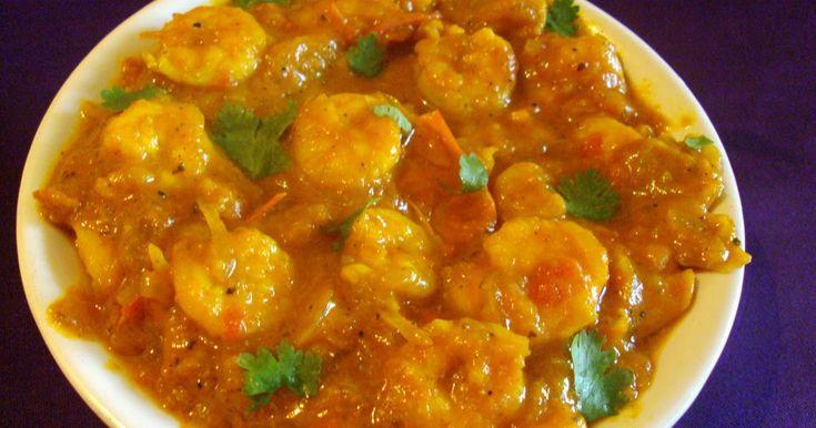 prawn masala, prawn curry, prawn fry, prawn gravy, shrimp masala, how to make prawn masala curry, prawn masala fry, prawn fry recipe