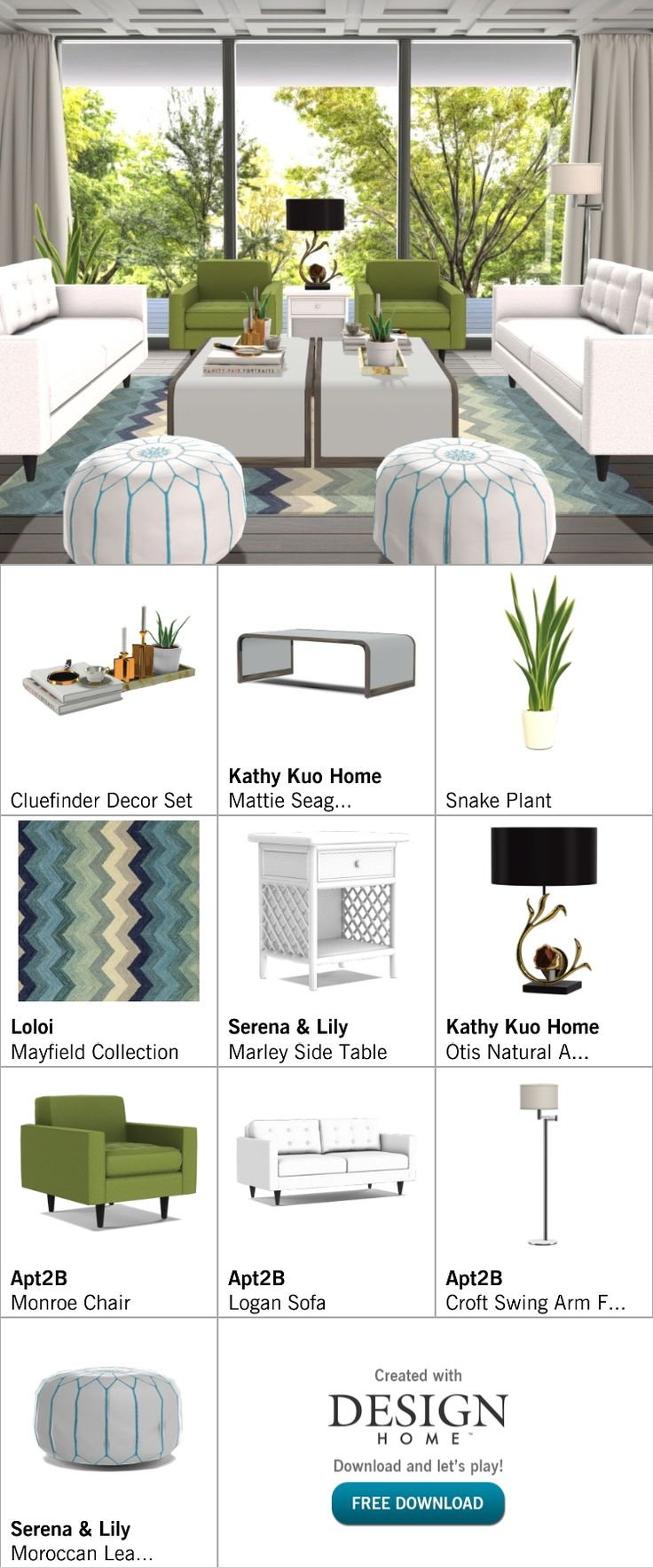The 93 best @Home Design Game ❤ images on Pinterest | Game, Gaming ...