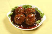 http://chinesefood.about.com/od/saucesmarinades/r/brownsauce.htm