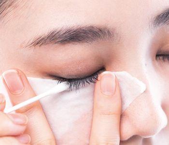 ニキビ対策、ニキビ予防におすすめのクレンジング、洗顔方法、化粧水・乳液での保湿テクニックをご紹介。毛穴の黒ずみ、ニキビの赤み、ニキビ跡といった悩みを抱えている方におすすめの洗顔料や洗顔石鹸もピックアップしました!
