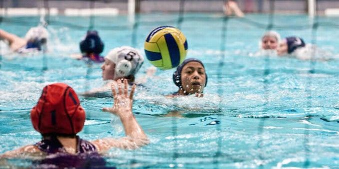uk water polo - Google Search