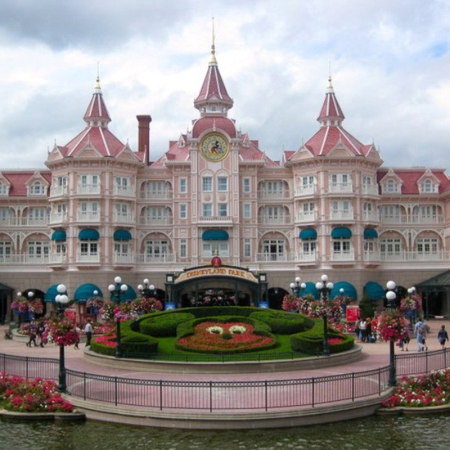 360 Best Grand Hotels, Casinos & Restaurants Images On