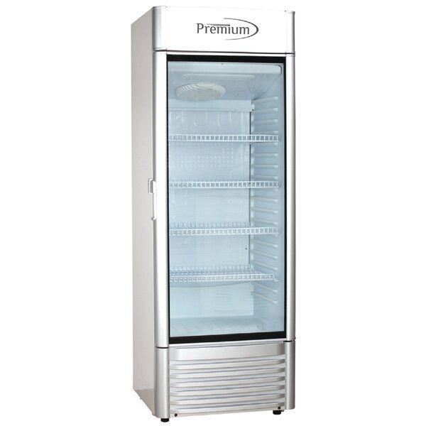 23 All Refrigerator 9 Cu Ft In 2020 Commercial Refrigerators Single Doors Glass Door Refrigerator