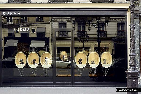 Burma_Jewelry_Boutique_in_Paris_ATELIER_DU_PONT_afflante_com_0