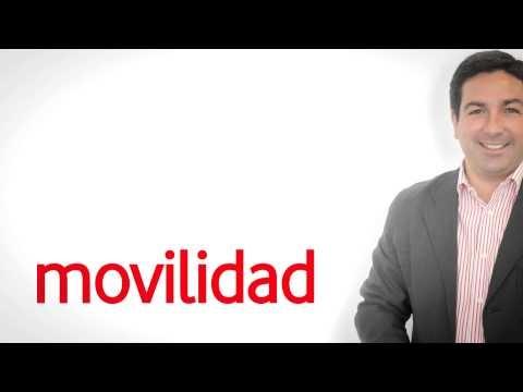 Descubre los beneficios de las soluciones de Fijo, Móvil, Internet que Vodafone pone a disposición de las Grandes Empresas.