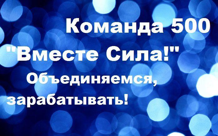 (1) Константин Алексеев (@69_kosta) | Твиттер