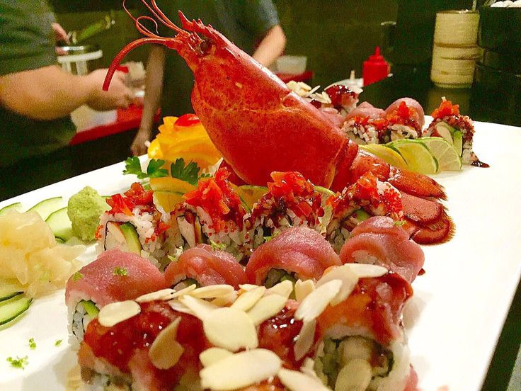 VI ASPETTIAMO APERTO TUTTO #ESTATE  #FERRAGOSTO2016 #kokoro#sushi#fusion#restaurant#lodi#lunch#dinning#foodrink#foodporno#uramaki#sashimi#gunkan#special#japanstyle##instagram#follow4follow#foodpics#foodftheday#foodlover#tasty#roll#sashimi#yummi#temaki#sushilover #sushilovers #bestsushi  www.kokorosushi.it