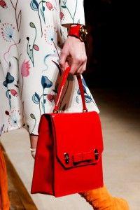 Miu Miu çantaları - Sevgili Moda - Kadın - Moda, Magazin, Güzellik, İlişkiler, Kariyer
