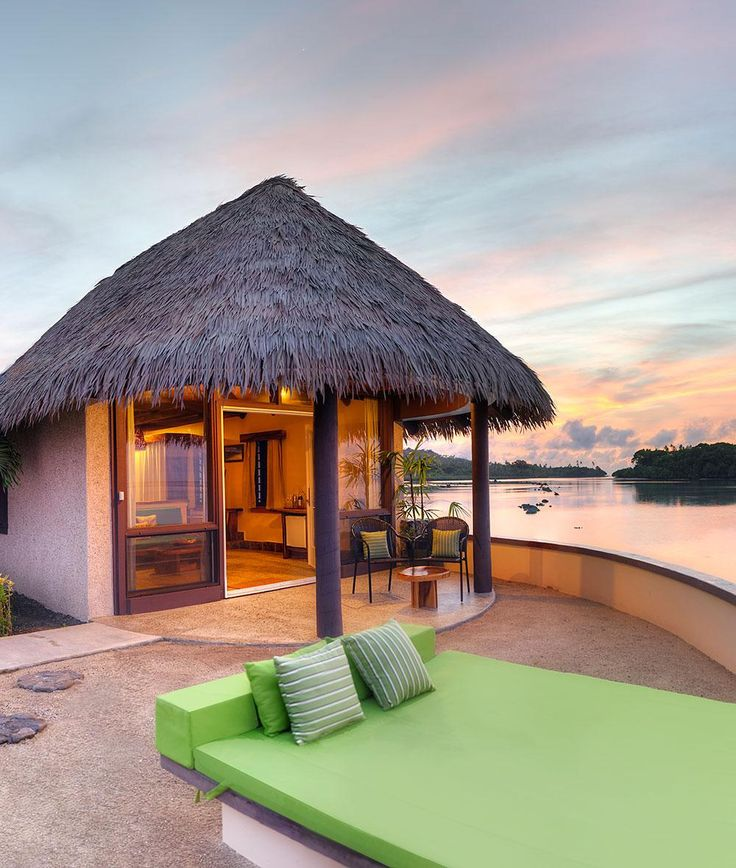 53 Best South Pacific Honeymoons Images On Pinterest