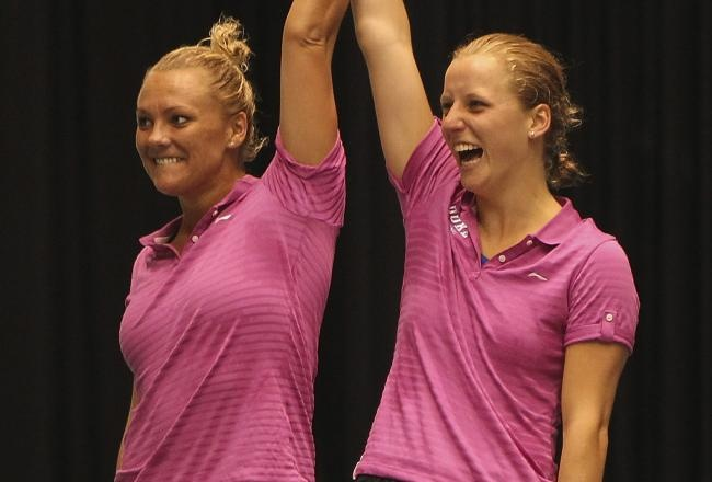 US Divers Bryant and Johnston break US drought in diving medals!