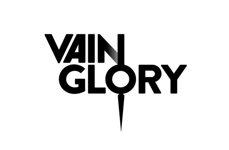 Sevilen oyun Vainglory 2.1 yamasıyla oyuncuların karşısına çıkıyor - https://teknoformat.com/sevilen-oyun-vainglory-2-1-yamasiyla-oyuncularin-karsisina-cikiyor-5194