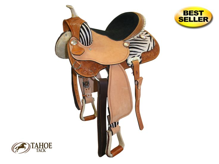 Find great deals on eBay for wholesale horse tack. Shop with confidence.