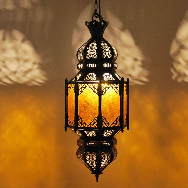 laterne deckenlampe inserat pic der ebcfedffcccaad highlights