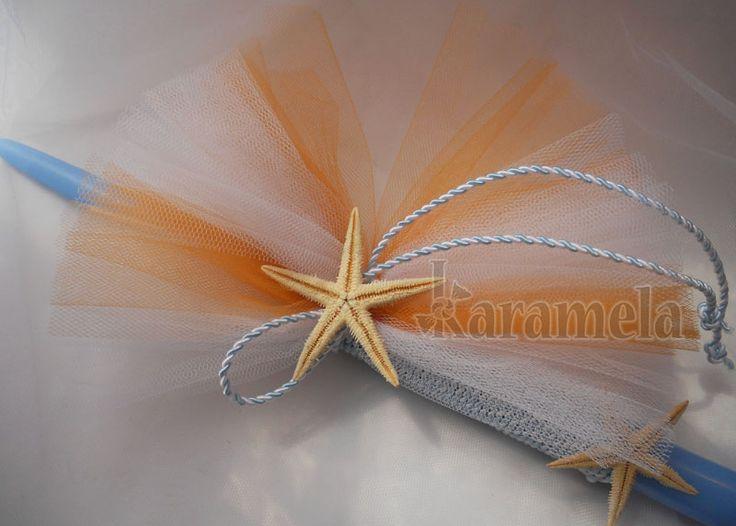 Ocean Theme - Karamela Creations Karamela Creations