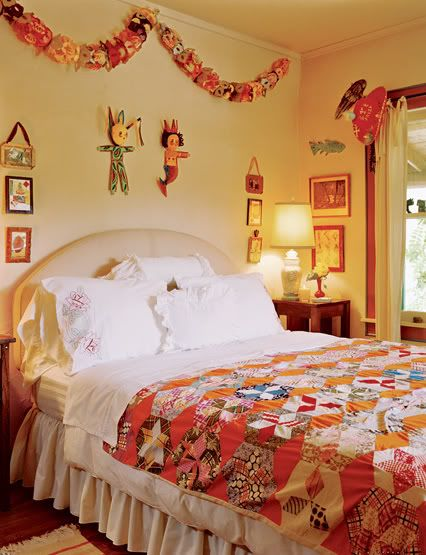 M s de 25 ideas incre bles sobre decoraciones mexicanas en for Ver decoraciones de casas