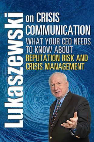 The  Best Risk Management Plan Example Ideas On