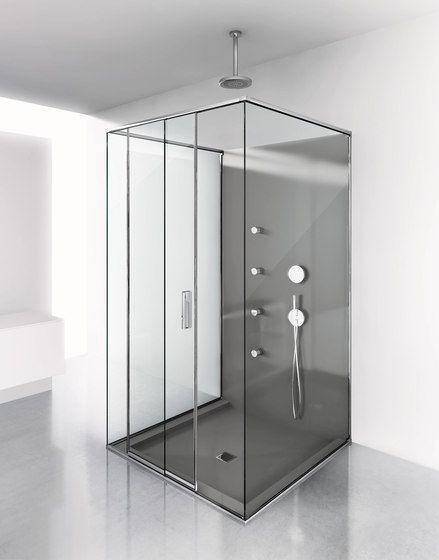 M s de 25 ideas incre bles sobre cabinas de ducha en - Cabinas de ducha ...