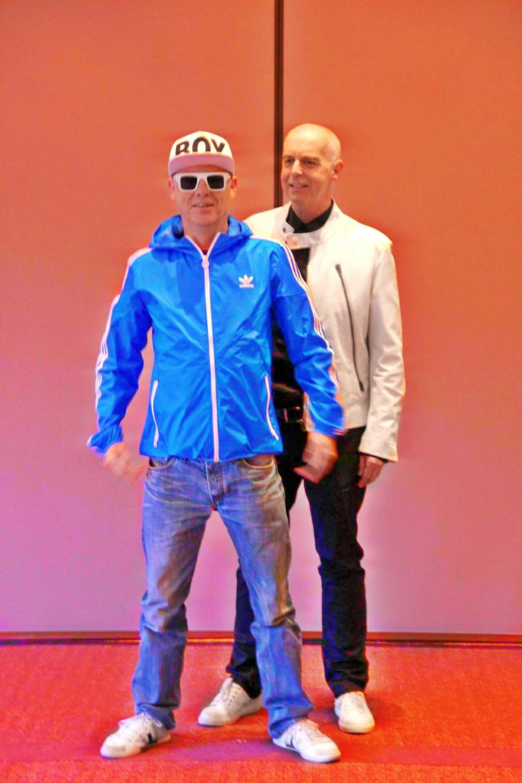Best 25 Pet Shop Boys Ideas On Pinterest Neil Tennant