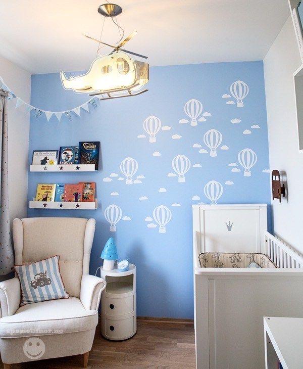 die besten 25 kinderzimmerlampe hubschrauber ideen auf pinterest schlafzimmer. Black Bedroom Furniture Sets. Home Design Ideas