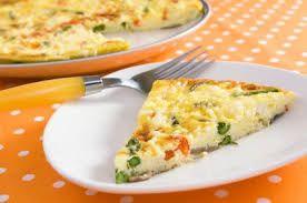 Sağlıklı ve nefis bir tarif sabah kahvaltılarınıza keyif katıcak Sebzeli Kaşarlı Omlet…  http://www.mutfaknotlari.com/sebzeli-kasarli-omlet-tarifi.html