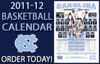 A great calendar to remember this season of tremendous optimism!