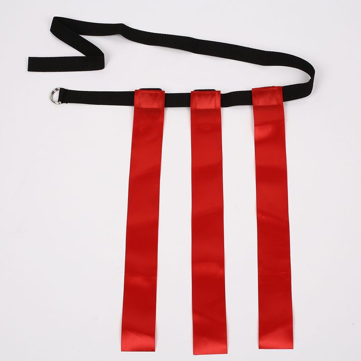 Sport Fitness Exercice Rugby L'évasion Formation Sporting Marchandises Ceinture Taille Ceinture