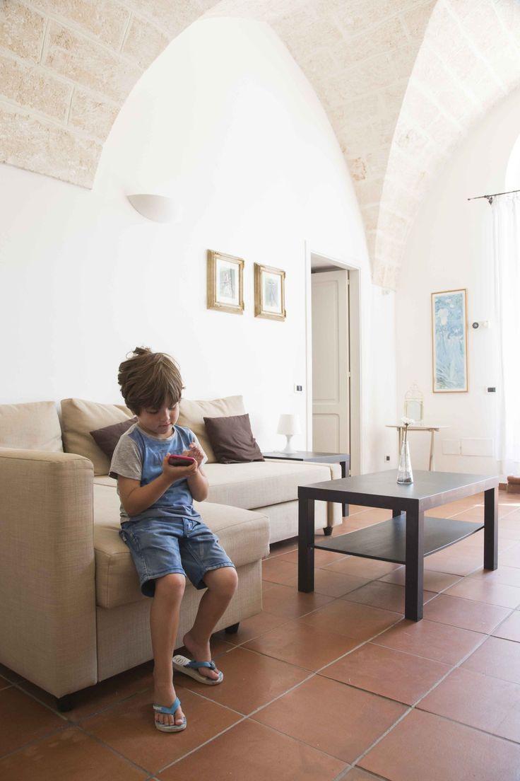 Villa Carenza   Mariëlle Penrhyn Lowe